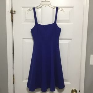 Anthropologie Bailey 44, never worn
